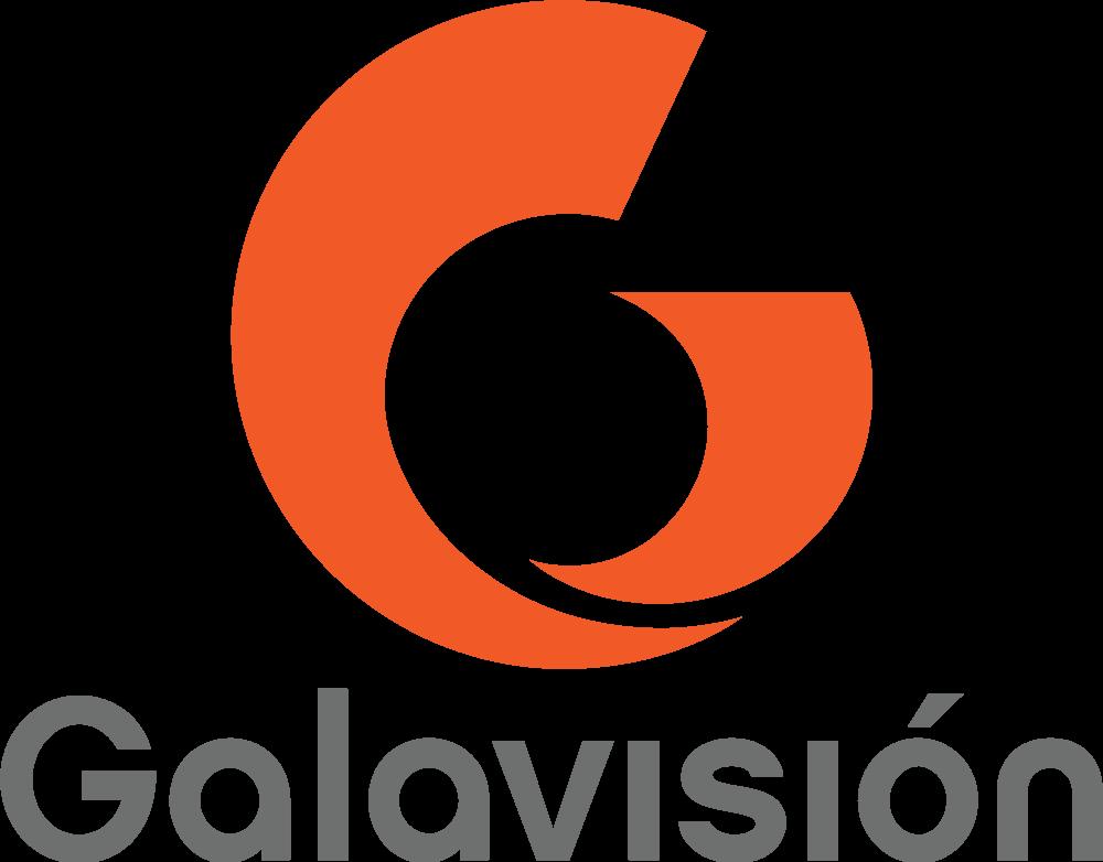 Galavision