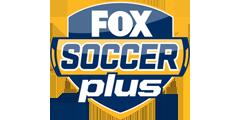 Canales de Deportes - FOX Soccer Plus - EPHRATA, WA - Lopez Satellite - DISH Latino Vendedor Autorizado