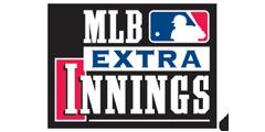 Canales de Deportes - MLB - EPHRATA, WA - Lopez Satellite - DISH Latino Vendedor Autorizado
