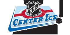 Canales de Deportes - NHL Center Ice - EPHRATA, WA - Lopez Satellite - DISH Latino Vendedor Autorizado