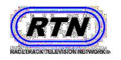 Canales de Deportes - Racetrack - EPHRATA, WA - Lopez Satellite - DISH Latino Vendedor Autorizado